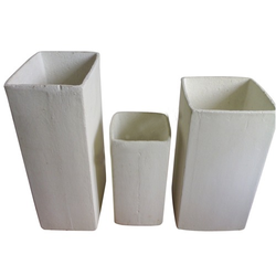 Furnaces Ceramic Muffle