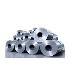 Corrosion Resistance Aluminum Coil