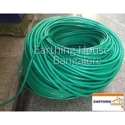 PVC Insulated Copper Wire, 1100 V