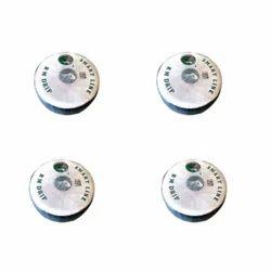 Flat Drip-Smart Line(BABIR-FDSL01)