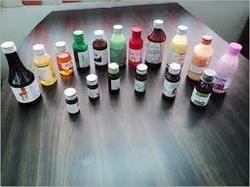Pharma Franchise in Lohit