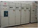 Crca Sheet Metal Parv Electrical Panels, Ip Rating: Ip55, For Industrial