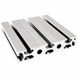 经典铝框架型材