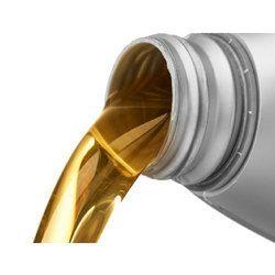 Hydraulic Oil