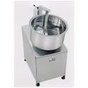 Flour Mixing Machine ( Tapela Bowl )