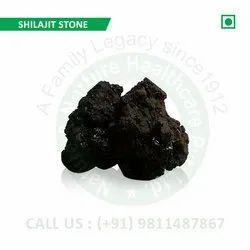 Shilajit Stone (Pure Shilajit Stone, Shudh Shilajit Stone, Stone Asphantum, Altai Shiajit Stone)