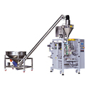 Pesticide Packing Machine