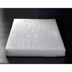 GCC 1080 Microcrystalline Wax, 82-87 Deg C