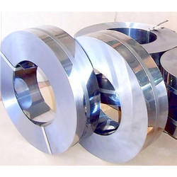 304 Stainless Steel Slitting Coil