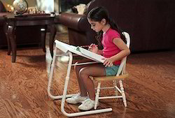 Table Mate Folding Table