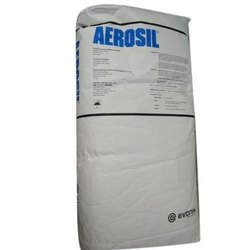 EVONIC Aerosil 972, Packaging Size: 10 Kg