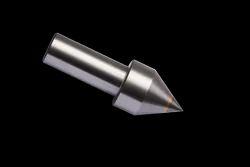 Revolving Carbide Spare Point