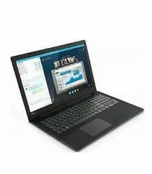 Lenovo Ideapad AMD A6-9225