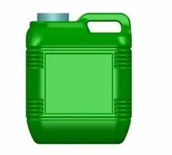 15 L Oil Packaging Can