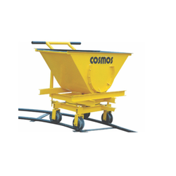 Construction Machinery,Construction Equipment,Precision Machinery