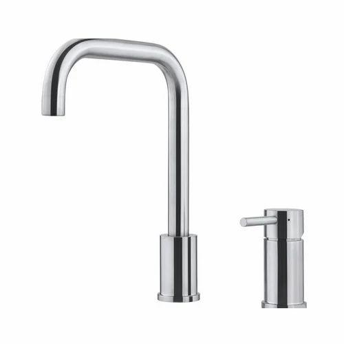 anupam ss1104 301 mm premium kitchen faucets rh indiamart com  premium kitchen fixtures sdn bhd