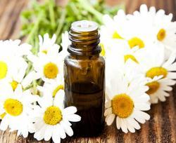Pure & Natural Essential Oils