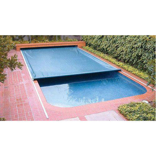 Image result for swimming pool cover