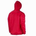 K2K Jacket Red