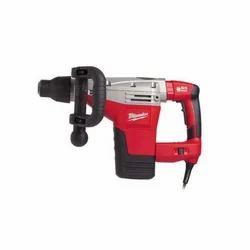 K 500 S Breaking Hammer Drill