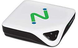 L250 Ncomputing