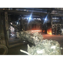 Aluminium Melting / Recycling Plants