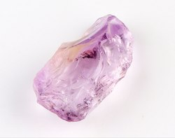 61 Cts Ametrine Raw Crystal Gemstone Rough