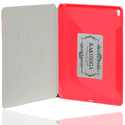 Kaku Flip Cover For Samsung Ipad Air A1474/a1475