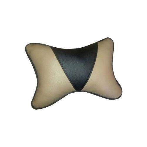 PU Car Seat Neck Pillow
