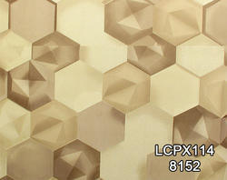 Decorative Wallpaper X-114-8152