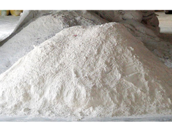 Lime Powder, Packaging Size: 25kg/bag, Packaging Type: Bag