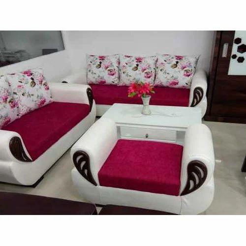 Surprising Stylish Sofa Set Onthecornerstone Fun Painted Chair Ideas Images Onthecornerstoneorg