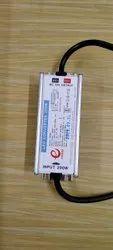 HVGC-65-350A Constant Current Mode LED Driver