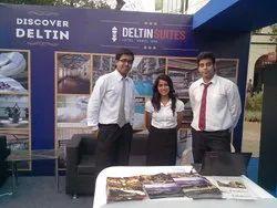 Event Promoters Provider In Noida Delhi NCR