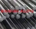 EN-24 Die Steel Round Rod