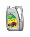 XDH Heavy Duty Multi Grade Motor Oil SAE 20W-40: (API CF/SE)