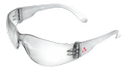 Karam Safety Goggles Es001