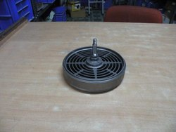 Ingersoll Rand (IR) Discharge Valve Assembly, Model Name/Number: 9X7