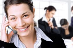 Domestic Inbound Call Center Consulting Services