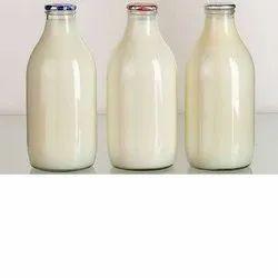 Buffalo Milk, Quantity Per Pack : 1 Kg