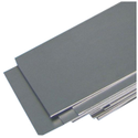 Titanium Sheets
