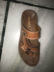 PU Optical-4 Sandal