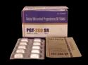 Natural Micronised Progestrone SR Tablet 10X10