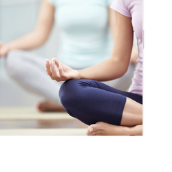 yoga classes yoga treatment services in mangalore