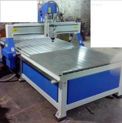 CNC Router / Wood Carving Machine