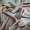 Silk Satin Fabric