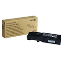 Xerox 6600 Laser Toner Cartridge