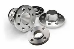 SS 300 Series Flanges