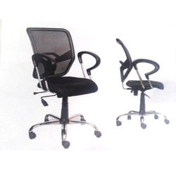 New Executive Mesh Chair