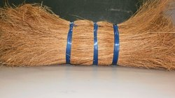 Raw Brown Palmyra Fibre, Palmyra Coir, For Filling Material